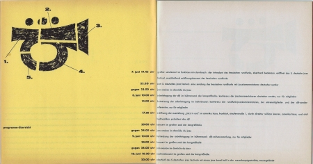 DJF1957program04